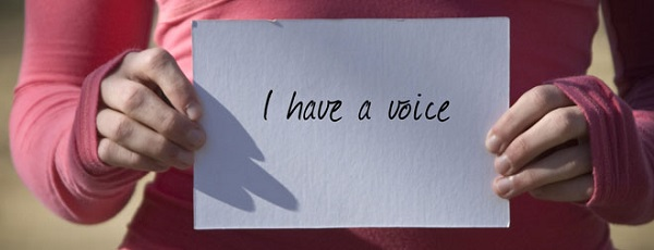 I_have_a_voice