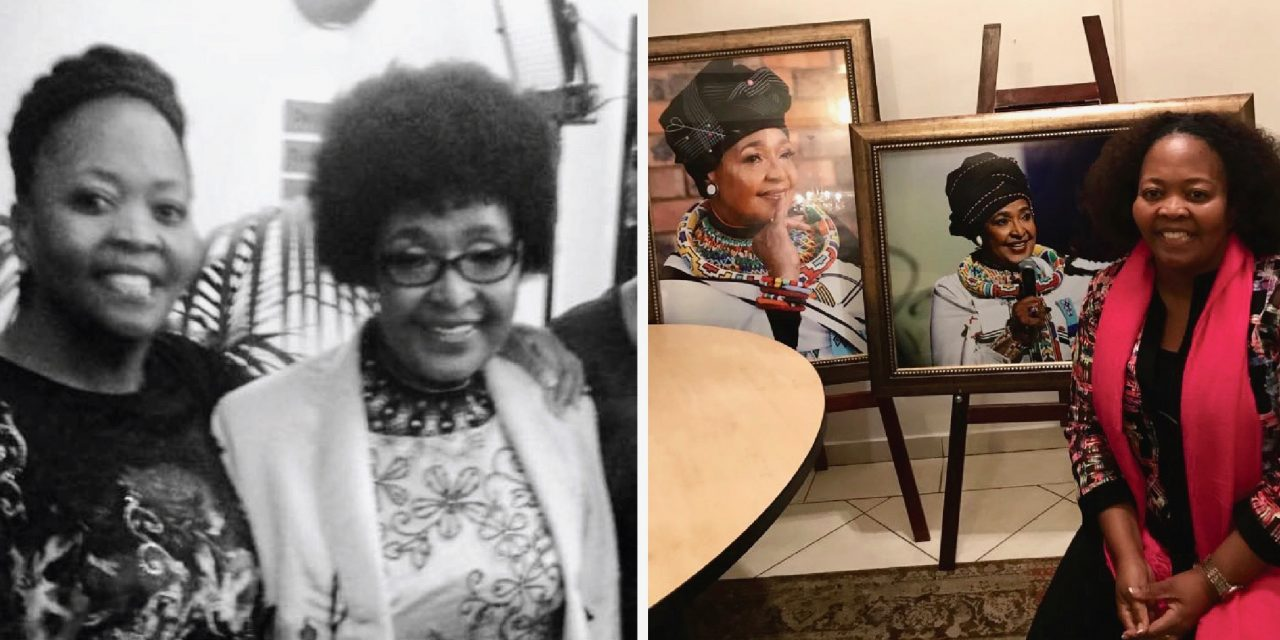 https://mandatemolefi.co.za/wp-content/uploads/2020/02/Nene-Winnie-1280x640.jpg
