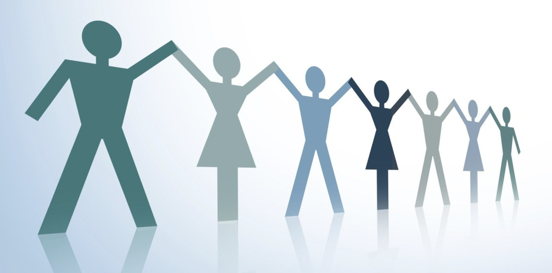 https://mandatemolefi.co.za/wp-content/uploads/2020/02/genderequality.jpg