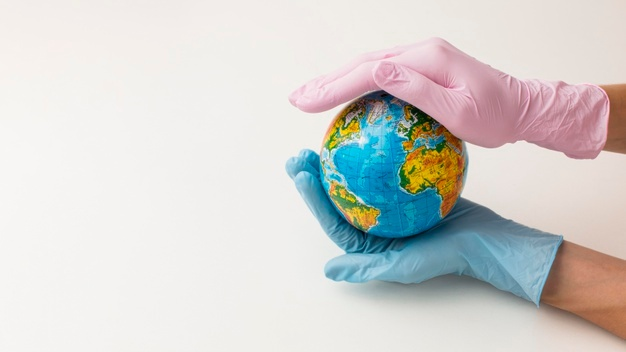 https://mandatemolefi.co.za/wp-content/uploads/2021/07/high-angle-hands-with-gloves-holding-globe-with-copy-space_23-2148630407.jpeg